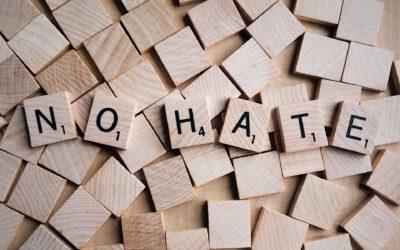 Hass und Konkurrenzkampf in der Selbsthilfe